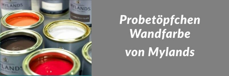 media/image/Mylands-Wandfarbe-Probe-shabby-world.jpg