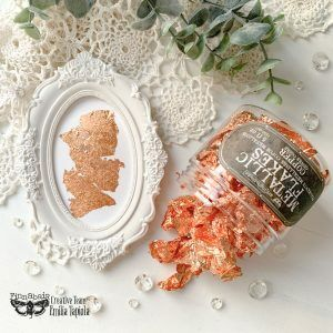 Shabby-World_Metallic-Flakes-Copper1