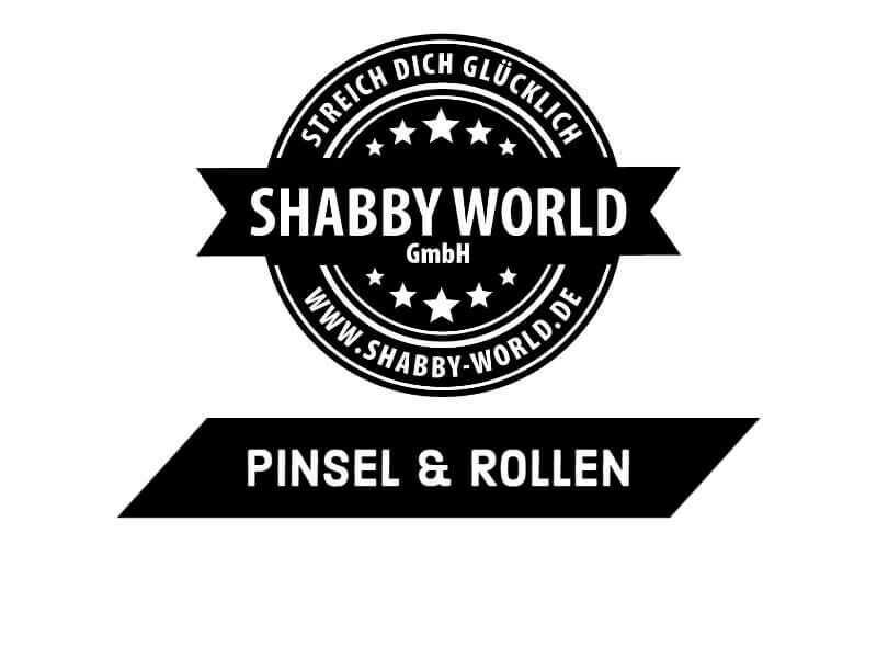 media/image/Shabby-World-Pinsel-und-Rollen.jpg