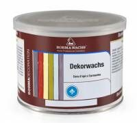 Borma Dekorwachs Gold 300 ml