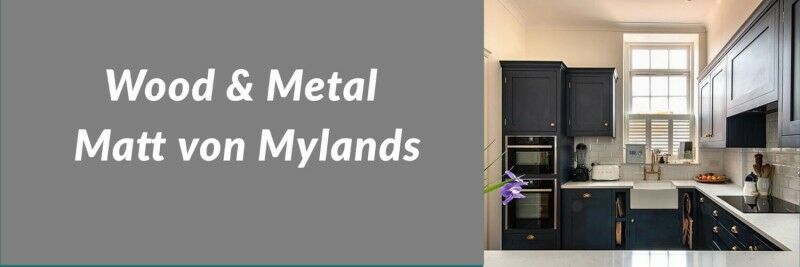 media/image/Mylands-Wood-Metall-Matt-Shabby-World.jpg